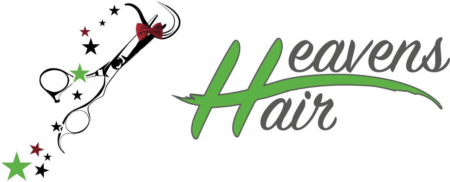 HeavensHair - Friseursalon